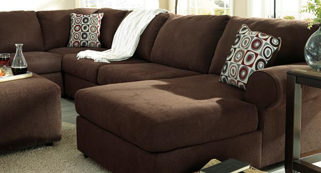 Brilliant Living Room Newman Furniture Of Elgin Creativecarmelina Interior Chair Design Creativecarmelinacom